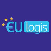 Frachtenbörse EUlogis.com icon