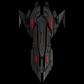 Entropic Universe Online icon