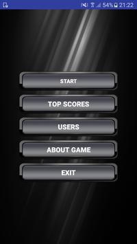Entropic Universe Online screenshot 3