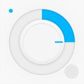 每日英语听力 - 英语听力的最佳途径 icon