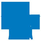 E-USTHB icon