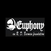 Euphony icon