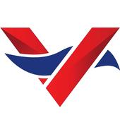 Valet-V User icon