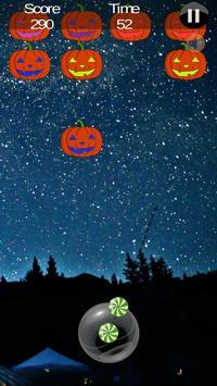 Halloween Pumpkin shooter screenshot 7