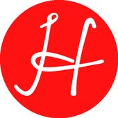 Healthicate icon