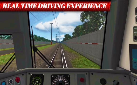 Roblox Vehicle Simulator Code Working 2018 Most Viewed Download Euro Train Driving Simulator Rail Track Mania 3d Apk For Android Latest Version