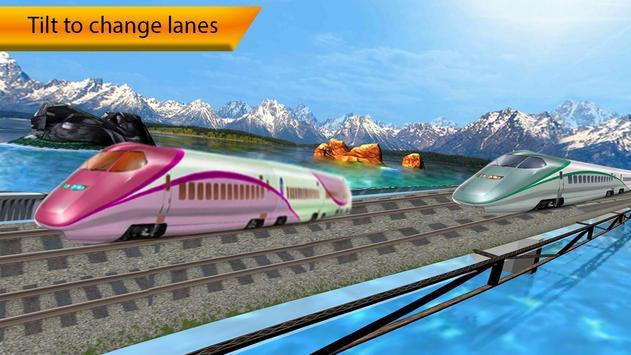 the train game apk screenshot