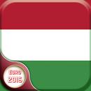Euro 2016 Austria Screen Lock APK