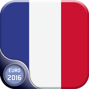 Euro Cup2016 France ScreenLock APK