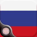 Football EURO Cup Lock Screen APK