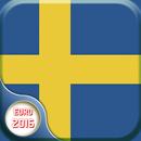 EURO Cup2016 Screen Lock APK