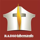 RADIO TABERNACULO CABO FRIO icon