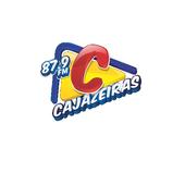 Cajazeiras FM icon