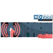 Rádio Porto Web icon