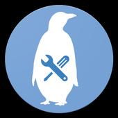 ECE Group icon