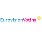 EurovisionVoting.com icon