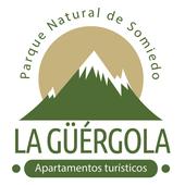 Apartamentos La Güérgola icon