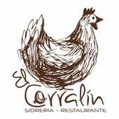 Sidrería El Corralín icon