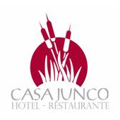 Hotel Casa Junco icon
