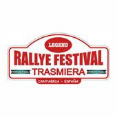 Rallye Festival Trasmiera icon