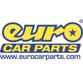 EuroCarParts icon