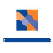 Eurofins Genomics icon