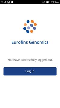 Eurofins Genomics screenshot 7