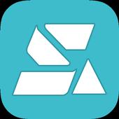 eSale Euro Group icon
