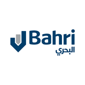 Bahri Investor Relations icon
