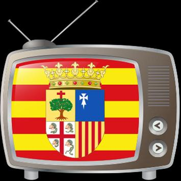 Canal TV screenshot 1