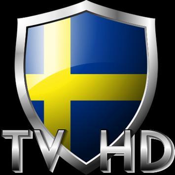 Sweden TV screenshot 2