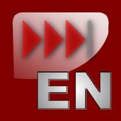 ENSoft icon