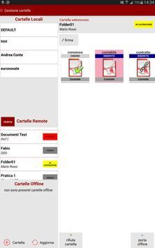 ENSoft apk screenshot