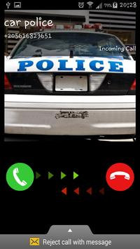 Call Police - Free Joke 2017 apk screenshot