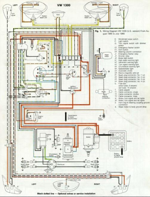 European Car Stereo Wiring Diagrams For Android Apk Download