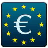 EuropeVPN icon