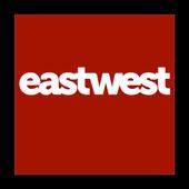 Eastwest icon