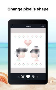 Color by Number | Pixel screenshot 8