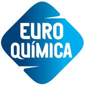 EuroquimicaAPP icon