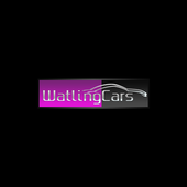 Watling Cars icon
