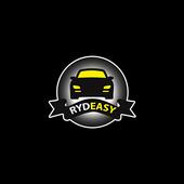 Rydeasy icon