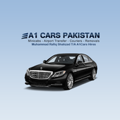 A1 Cars Pak icon
