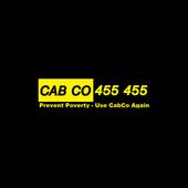 CabCo Canterbury icon