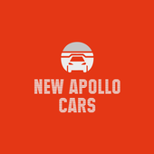 New Apollo Cars icon