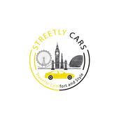 Streetly Cars icon