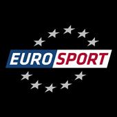 Eurosport Football Player icon