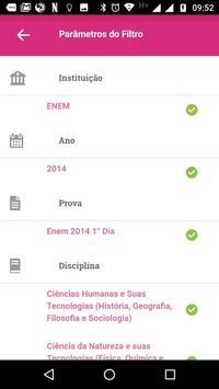 FIQ Ligado apk screenshot