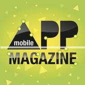 App Mag icon
