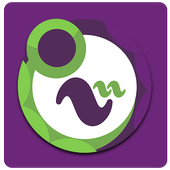 Mycontacts-event icon