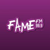 Fame FM - Lebanon icon